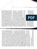 Abarca, Nureya. Inteligencia emocional en el liderazgo.pdf