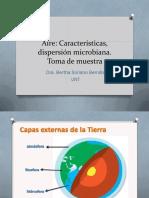 AIRE.pdf