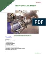 FISAPLI-03