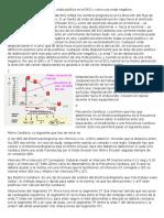 ECG Cuestionario fisiologia
