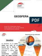 geosfera.pdf