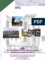 Ingris (PDF)