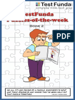 TestFunda-Puzzles-of-the-week-Vol_2.pdf