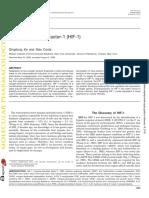 Hif2.pdf