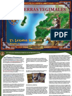 [Aventura] D&D 3.5 - El Legado Robado - Parte 2.pdf