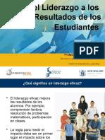 Dimensiones_Liderazgo_Escolar.ppsx