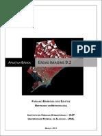113291003-apostila-erdas.pdf