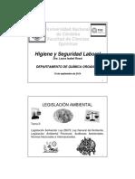 tema 5 RESUMIDO.pdf