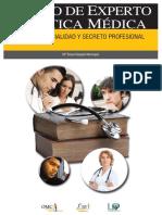U6_Confidencialidad y secreto profesional.pdf