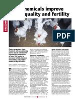 001_boerderij-Phytogenic Feed Additiv Ebreeder