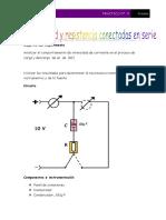 Práctico N5 PDF Ajustar