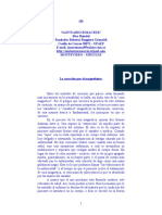 Ruggiero Roberto - La Curación Por El Magnetismo
