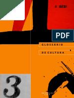 3._Glossario_de_Cultura[59198].pdf