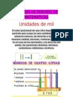 SINTESIS DE PERIODO FUNDAMENTALES