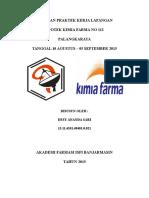 Cover Kimia Farma