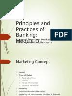 Jaiib Marketing (1)