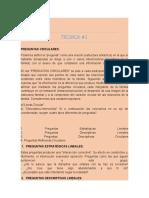 TECNICAS-SISTEMICO1