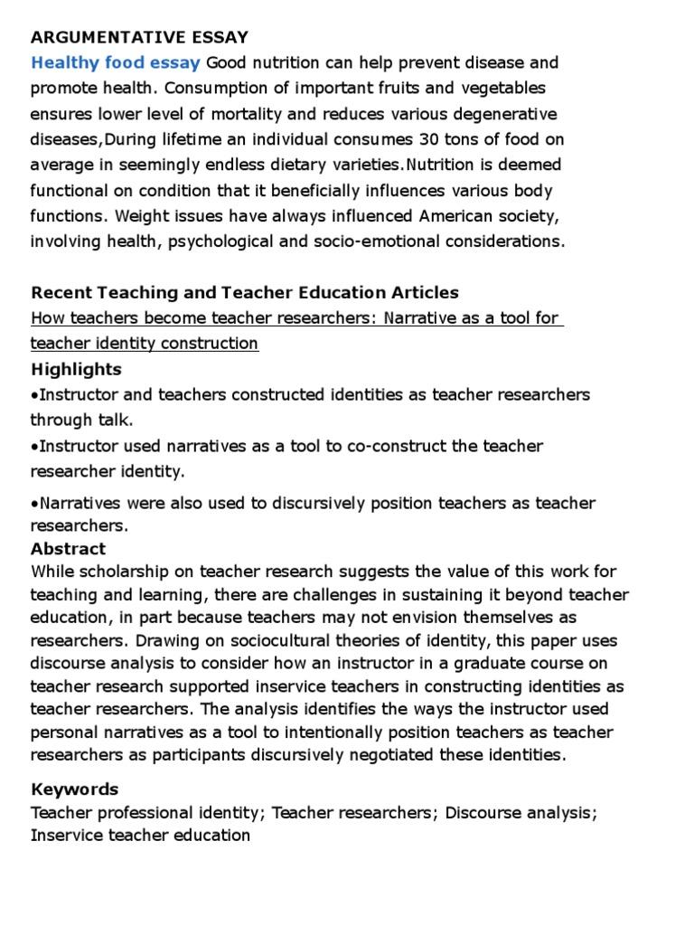 Dissertation De Philosophie Sur La Conscience - Polaroid corporation case study solution