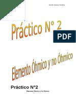 Practico N 2.