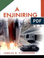etika enjiniring