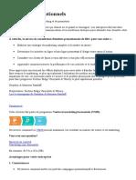 Consultation en stratégie de marketing et de promotion .docx