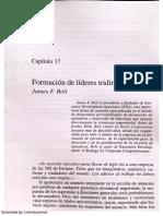 Formación de Líderes Tridimensionales_13(1)