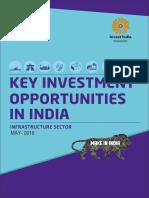 Make in India May 2016
