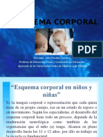 ESQUEMA CORPORAL.pptx