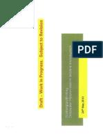 BP-Oil Spill Leaked Internal-Presentation