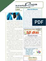 Gazeta Cristã 25