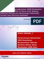 Metode Perhitungan Kebutuhan Berdasarkan Permenkes 33.pptx
