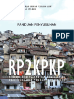 01. Buku Panduan Penyusunan RP2KPKP.pdf