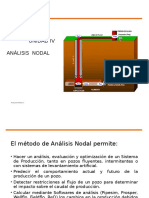 Tema IV Analisis Nodal