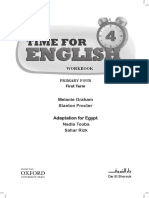 time-for-english-work-book-4a.pdf