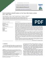 three mile island male luekemia cancer.pdf