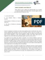 Engargolado PCI 97pp Texcoco(5)