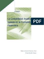 Tesina La contabilidad analítica basada en la contabilidad financiera.pdf