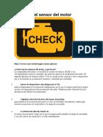 Glosario del sensor del motor.docx