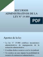 Recursos_administrativos