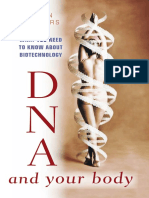 colin - DNA and Your Body - What You Need to Know about Biotechnology.pdf