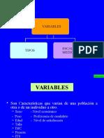 muestreo-100403184521-phpapp01