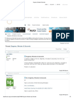 Degrees, Minutes & Seconds.pdf