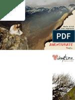 pdf subir