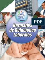 normativa__relaciones_laborales_nov_10_ (1)