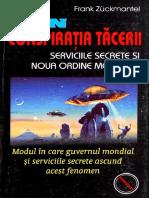ozn conspiratia tacerii.pdf