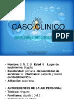 CASOCLINICO7