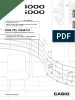 CTK4000_5000_EN.pdf