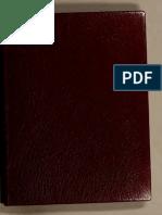 Introductorium Compendiosum in Tractatum Spere Materialis Magistri