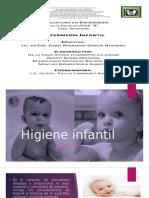 Higiene infantil..pptx