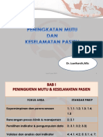 1. Overview Pmkp